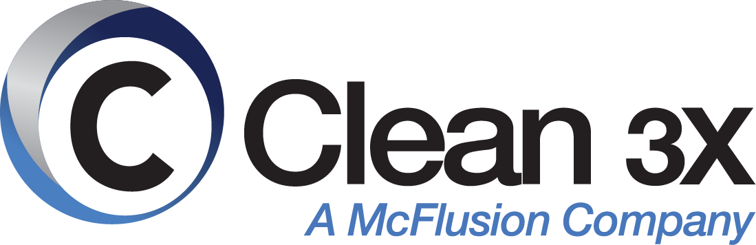 Clean3X | Process Equipment Cleaning Service